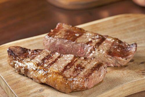 rubaiyat carne