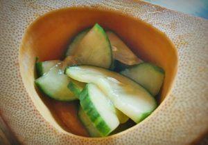 Ninja Ramen es un Restaurante Japonés con Cocina Tradicional Japonesa y está especializado en Ramen, Baos, Gyozas y Tempura. Ramen de Calidad y buen Precio en Madrid. Taberna Japonesa Clásica con Miso Ramen de caldo auténtico.