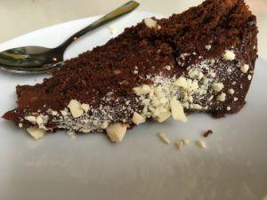 los mejores brunch de madrid-carmencita
