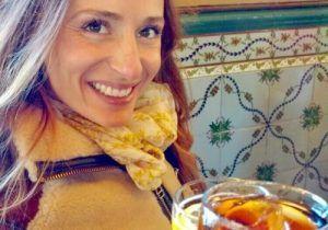 Carmen Casa de Cocidos, Cocido Madrileño Suave, cocido madrileño, sopa de cocido, cuatro vuelcos, cocido desgrasado, croquetas de cocido, mejillones en escabeche, madrid, cocina madrileña