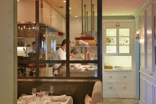 Restaurante Fuego, Horno de leña, Brasas, Parrilla, Carne