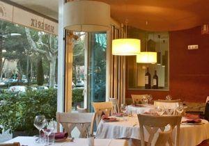 La Txitxarrería-terraza-restaurante-carne-pozuelo