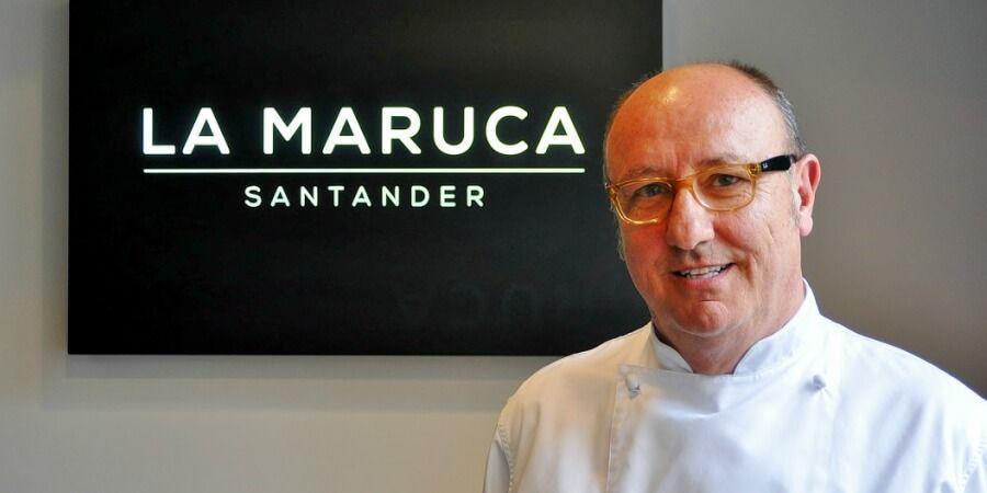 Cañadío, La Maruca, La Bien Aparecida y La Primera, los restaurantes de Paco Quirós en Madrid. Un Grupo Gastronómico que sirve calidad y producto.