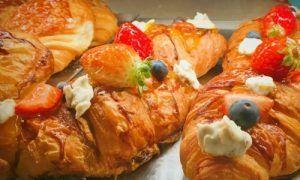 La-Duquesita-Madrid-Croissants