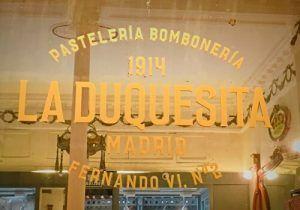 La-Duquesita-Madrid-Exterior