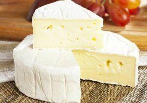 Jornada de queso qdequesos, catas, maridajes, degustaciones de queso
