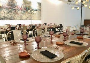 Receta, Cocina, Showcooking, Gastronomía, Queso, Ecológico, Vrai, Productos Ecológicos, Kitchen Club, Escuela de Cocina, Canelón de Pera