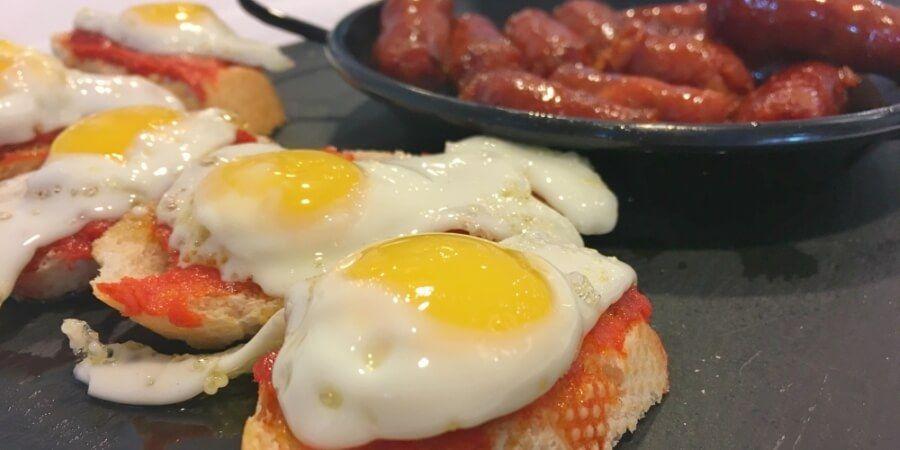 Restaurante San Francisco ofrece producto y calidad en el Pardo. Cocina española, Jamón de Bellota, Foie, Carnes Rojas, Pescados Frescos y amplia Bodega.