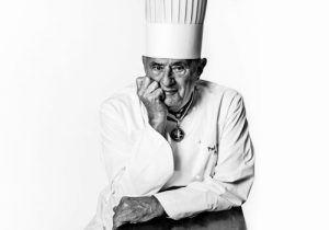 Reale Seguros Madrid Fusión 2018. Congreso Gastronómico de Alta Cocina más reconocido del Mundo. Nanín Pérez, Sebastián Frank, Moti Titman, Dmitry Blinov, Joao Rodriges, Quique Dacosta y José C. Capel