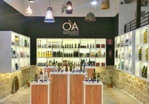 Escapada a Jaén, cuna del Aceite de Oliva Virgen Extra Picual. Turismo gastronómico Úbeda, Baeza y Cazorla. Visita a Almazara, Cata de AOVE. Ruta de Tapas.