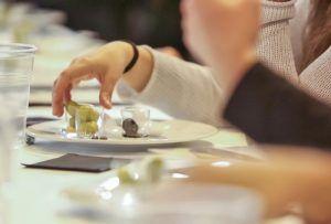 World Olive Oil Exhibition es el Encuentro Internacional del Aceite de Oliva. El mayor evento mundial entorno al Aceite de Oliva: Productores, Denominaciones de Origen, Almazaras, Comercializadoras, Cata, Degustación, Uso en cocina y Maridaje. AOVE. Beneficios para la salud.