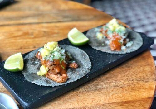 Mejores-Restaurantes-Mexicanos-Madrid-Mezcal-Lab-Tacos-al-Pastor