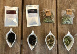 Información sobre la calidad del Té e Infusiones. Guía practica para identificar un té o infusión de verdad. Té a granel o té en polvo, cuál consumir. Infusiones en bolsita o a granel. Té e infusiones ecológicas. Ecoherbes y Pruebaté dos empresas que ofrecen producto de calidad. Características de buena materia prima.