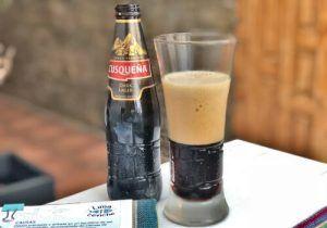 mejores-restaurantes-peruanos-de-madrid-lima-y-ceviche-cerveza-cusqueña