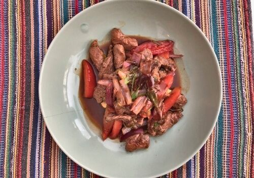 mejores-restaurantes-peruanos-de-madrid-lima-y-ceviche