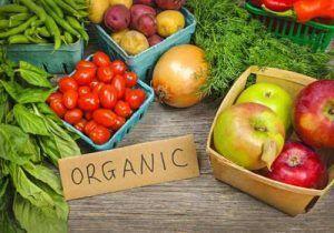 Expo Eco salud, alimentos ecológicos, cosmética natural, complementos alimenticios, terapias naturales, raw food