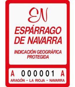Todo la verdad sobre el Espárrago Blanco de Navarra. IGP: Indicación Geográfica Protegida de Navarra. Descubre los Valores Nutricionales y Propiedades para el ser humano. Disfruta de la Feria del Espárrago Blanco en Dicastillo (Navarra). Asiste al concurso del mejor espárrago blanco.