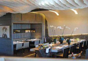 Mejores restaurantes japoneses de madrid, kabutokaji