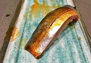 Mejores Restaurantes Japoneses de Madrid, Kappo