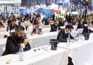 El Salón de Gourmets 2018 es la Feria de Productos Delicatessen celebrada en Ifema del 7-10 de Mayo. Escaparate de Nuevos Productos, Bebidas y Vinos de Gran Calidad. Calendario con muchas actividades como Catas, Talleres, Presentaciones, Showcooking con Chef relevantes del Sector de la Gastronomía Gourmet.
