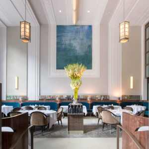 los 50 mejores restaurantes del mundo- The World´s 50 Best Restaurants