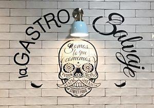 Mejores-Restaurantes-Mexicanos-Madrid-La-Gastro-Salvaje