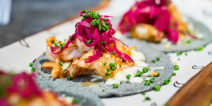 Mejores-Restaurantes-Mexicanos-Madrid-La-Gastro-Salvaje-Tacos-Del-Gobernador