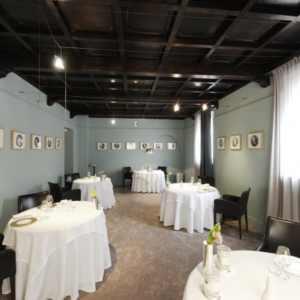 los 50 mejores restaurantes del mundo- Osteria Francescana World´s 50 Best Restaurants Bilbao