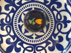 restaurante-lav-leon-foie-membrillo