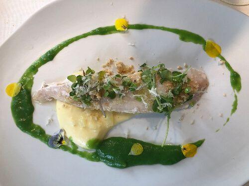 restaurante-lav-leon-lenguado