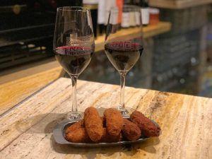 Restaurante LAV-león-capital-gastronomica-el-rebote