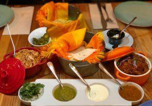 noqno los mejores restaurantes mexicanos de madrid