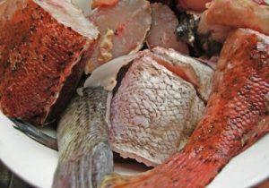 lo-mejor-de-ibiza-bullit-de-peix-pescado-de-roca