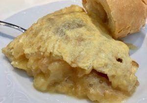 mejor-tortilla-de-patatas-madrid-sylkar