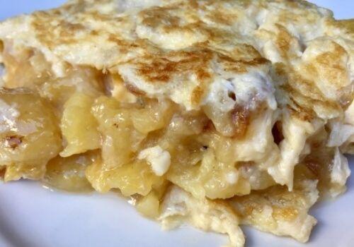 mejor-tortilla-de-patatas-madrid-la-ardosa