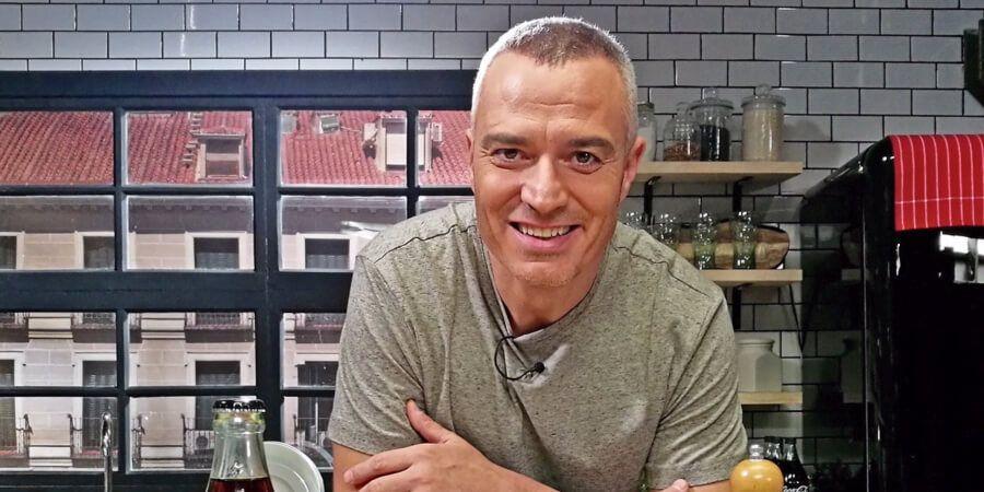 Juan-Pozuelo-canal-cocina-entrevista