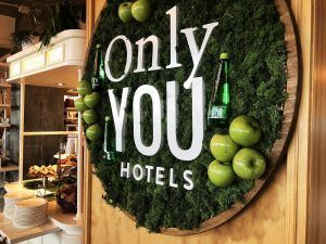 Mejores-Brunch-Madrid-Sép7ima-Hotel-Only-You-Atocha