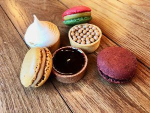 Mejores-Brunch-Madrid-Sép7ima-Hotel-Only-You-Atocha-Dulces-Mama-Framboise