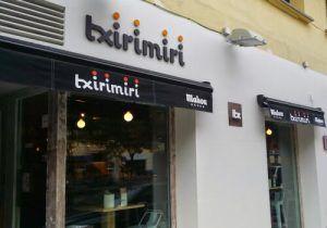 mejor-tortilla-de-patatas-madrid-restaurante-txirimiri