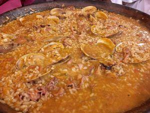 arroz-adolfo-lo-mejor-de-cantabria-gastronomía