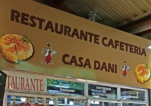 mejor-tortilla-de-patatas-madrid-restaurante-casa-dani