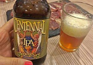 jamón-ibérico-cerveza-artesanal-cata-con-maridaje-centennial