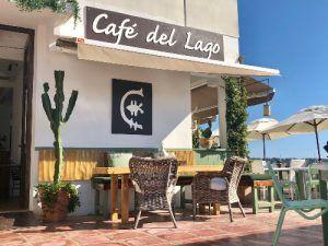 lo mejor de formentera-cafe-del-lago-la-savina