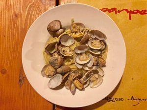 lo mejor de formentera-la-savina-panperfocaccia-pasta