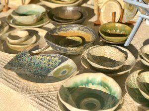 lo mejor de formentera-pilar-de-la-mola-mercadillo-ceramica