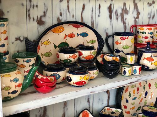 lo mejor de formentera-san-fernando-ceramica