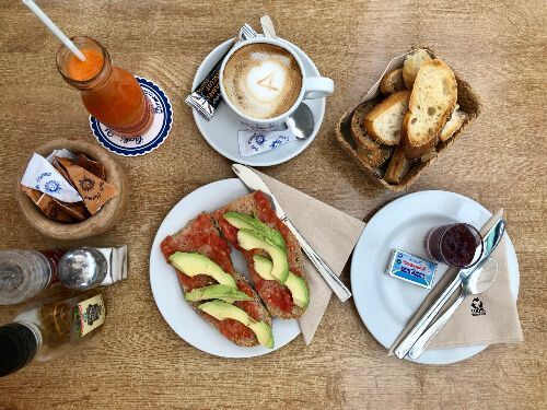 lo mejor de formentera-san-francisco-cafe-matinal