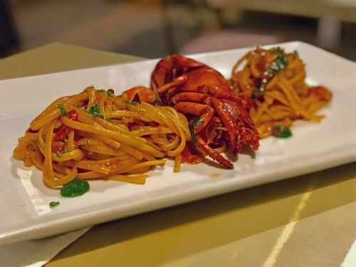 lo mejor de formentera-san-francisco-canapepa-pasta