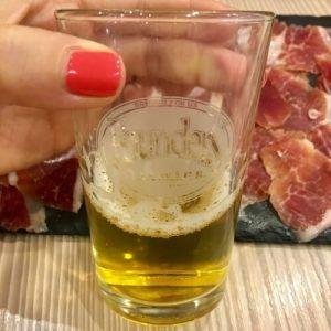 jamón-ibérico-cerveza-artesanal-cata-con-maridaje-founders