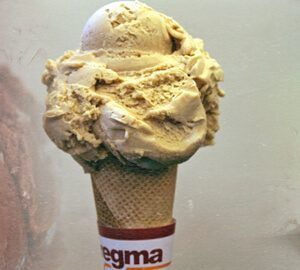 helado-turrón-regma-mejor-cantabria-gastronomía